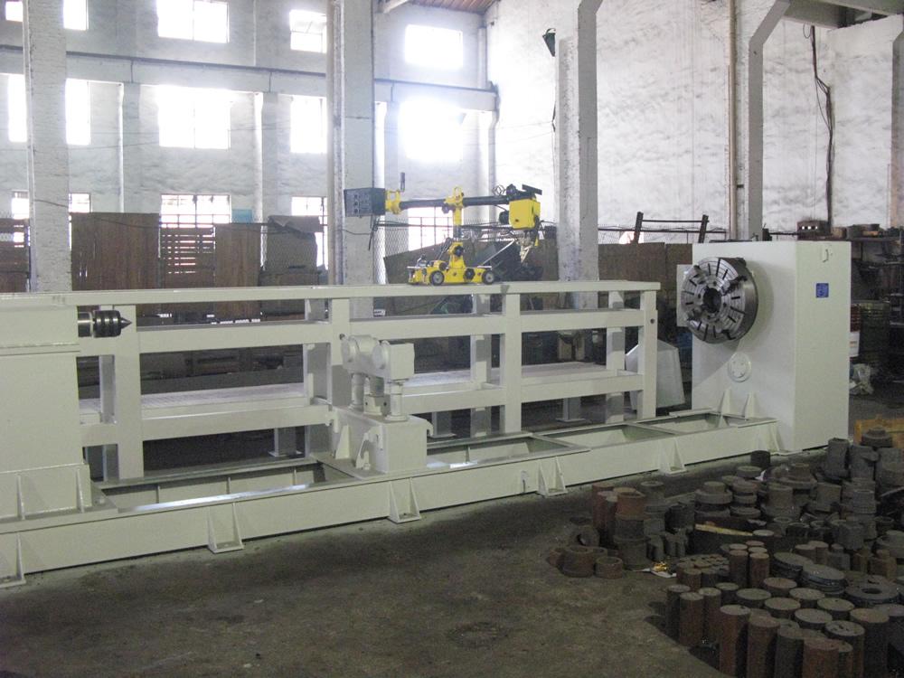 营口堆焊设备